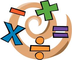 Y2 Parent Workshop Maths November 2019