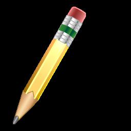 Y3 Parent Workshop Writing November 2019