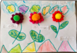 Reception Home Learning Peace Gardens March 2020