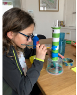 Y4 Science Light and Torches 2 April 2020