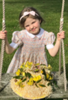 YR Easter Bonnets April 2020