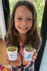 Y2 Seeds and Bulbs June 2020