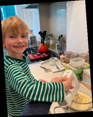 YR Cooking Jan 2021