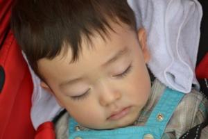 Parent Workshop Promoting Positive Sleep Habits February 2021