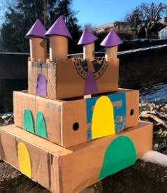YR Castles Jan 2021