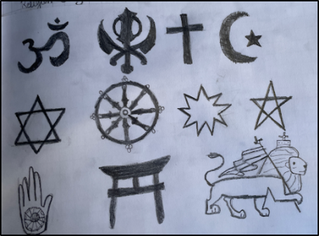 Article of the week: World Religion Day Feb 2021