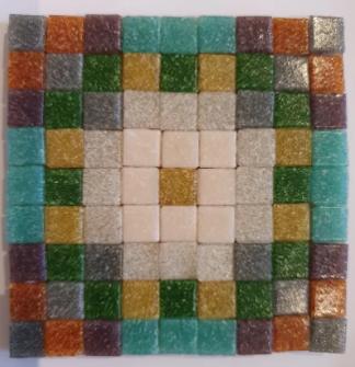 Y4 History Roman Mosaics March 2021