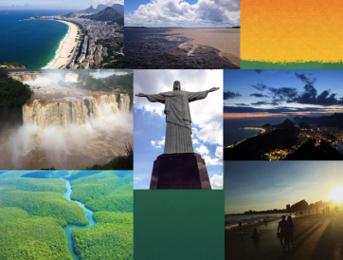 Y5 Geography South America Feb 2021